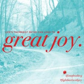 GREAT-JOY